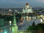 Москва второй год подряд стала 15-й в Европе по доступности для туристов