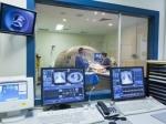 Лечение заболеваний простаты в Израиле