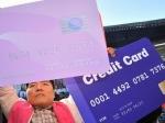 В Корее произошла крупнейшая утечка информации о клиентах банков