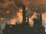 В России увеличатся расходы на повышение экологичности предприятий