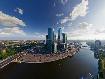 Аренда коммерческой недвижимости в Москве