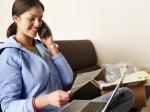 Подбор и поиск сотрудников: как сделать это лучше всего