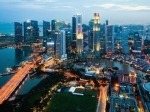 Самым дорогим городом мира стал Сингапур