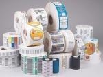 Производство этикеток: печатать с риббонами легче