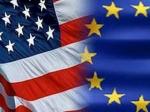 И Америка, и Европа идут к экономическому дну