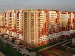 Купить квартиру недорого в Москве – это реально