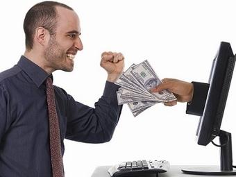 Возможность получения доходов через хайпы