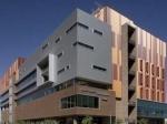 Вентилируемые фасады: новое слово в строительстве