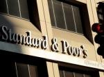 Кредитный рейтинг России понижен до уровня BBB- с прогнозом «негативный»