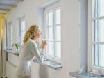 Пластиковые окна: европейское качество и стиль