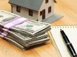 Приобретение недвижимости: какие документы потребуются