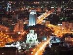 Рынок недвижимости в Екатеринбурге вновь показывает рост
