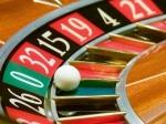 Бельгия продолжает наказывать зарубежные онлайн казино