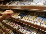 На 25–40 процентов поднимутся акцизные сборы на сигареты и водку