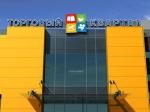 Роман Гусейнов, «Торговый Квартал»: арендаторам придется снижать расходы