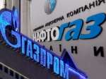 Украинский «Нафтогаз» и российский «Газпром» обменялись исками в Стокгольмский суд
