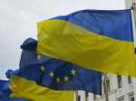 Украина получила от Еврокомиссии очередную помощь в размере 500 млн евро
