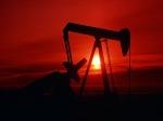 Путин сообщил о повышении уровня добычи нефти