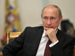Путин выступил с предложением прекращать дела по налогам при условии выплаты долгов