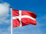 Данию признали самым дорогим государством Евросоюза