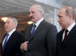 Таможенный союз высказался против повышения пошлин на украинскую продукцию