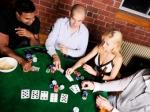 В Правительстве рассматривается возможность законодательного регулирования онлайн-покера