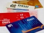 Кредитная карта: удобный способ займа