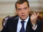 Д. Медведев разъяснил причины запрета закупок зарубежной техники и автомобилей