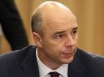 Банкротство «Мечела» может стать одним из вариантов его реструктуризации