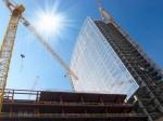 Железобетонные изделия: высокое качество постройки