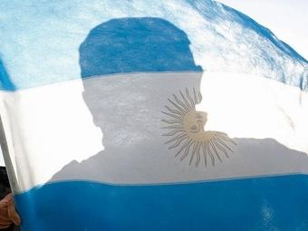 США: аргентинская экономика близка к дефолту