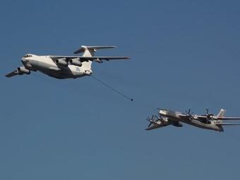 Качественная продукция для отечественной авиации