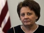 Российский запрет на импорт продовольствия обойдется Латвии в 55 млн. евро