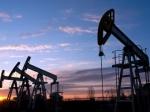 Данные о российских нефтегазовых запасах будут засекречены
