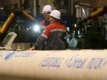 Болгария заморозила работы по проекту «Южный поток»