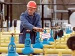 Европа обеспокоена возможностью прекращения транзита российского газа через Украину
