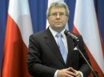 Европа предлагает ограничить обращение рубля