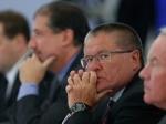 Минэкономразвития: Россия вошла в негативную стадию цикла