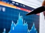 Аналитика Forex — как выбрать лучшего брокера