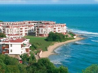 Недвижимость в Болгарии: правильное вложение средств