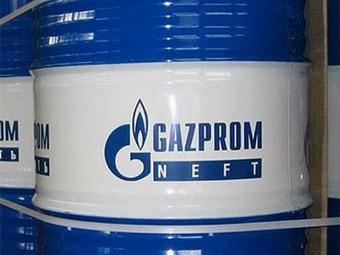 Евросоюз планирует введение санкций против «Газпром нефти» и «Роснефти»