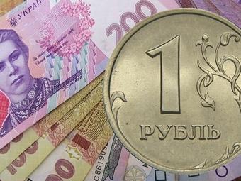 В ЛНР планируют ввод рубля в обращение