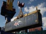 США отозвали торговые льготы для РФ