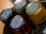 Правительство хочет отменить круглую печать для предприятий