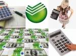 Кредитный калькулятор: рассчитай стоимость займа
