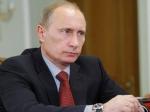 Российские ученые помогут в разработке экономической программы