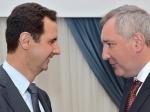 Сирия может обратиться к РФ за кредитом в $1 млрд