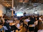 В Якутске состоится форум предпринимателей Big Biz Event 2014