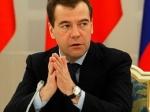 Правительство РФ увеличит объемы приватизации
