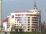 Белорусский Нацбанк купил контрольную долю в дочерней структуре Банка Москвы